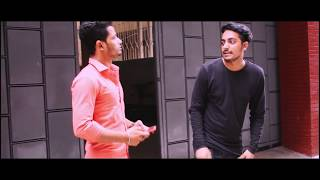 Helpless_RickshawPuller_-_Heart_Touching_ShortFilm_2018 The real times production_Must_Watch
