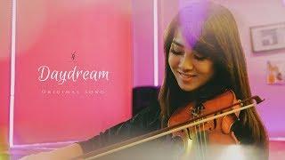 Daydream (Original Song) Kezia Amelia