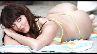 Sophie Dee Worldwide Famous Pornstar Sexy Slideshow