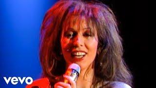 Jennifer Rush - The Power Of Love (ZDF Tele-Illustrierte 13.02.1985)
