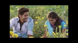 Sairat zala ji Marathi song
