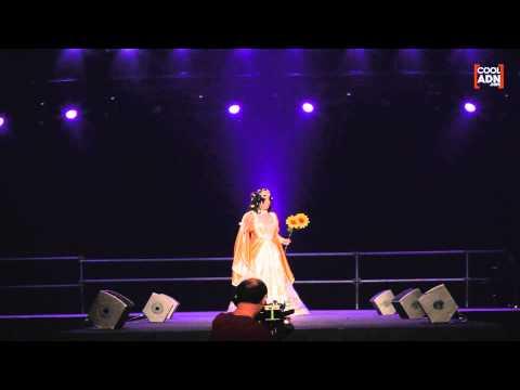Xxx Mp4 COSPLAY 34 Himawari Kunogi XXX Holic Mp4 3gp Sex