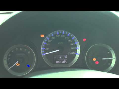 Honda City LX Aut Flex Zero entregue pela XXXX Vila Guilherme (SP) no dia anterior