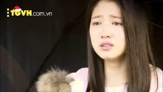 Những cảnh lãng mạn nhất của cặp đôi Tan-Sang trong Những người thừa kế (The Heirs)