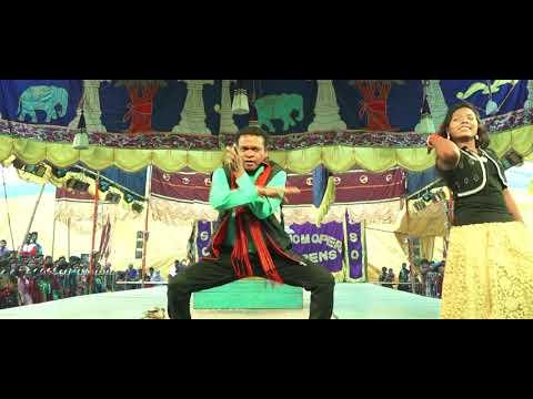 Xxx Mp4 Hit Recording Dance By THOPONG TUDU 3gp Sex