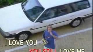 You're Still My Man - Whitney Houston - Lyrics
