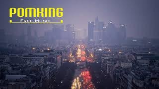 Let's Go - Pomking Music Free