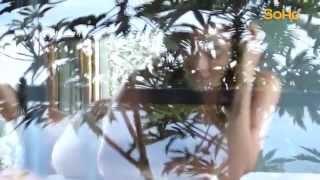 Ana Maria Orozco Betty la Fea desnuda para Soho