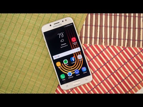 Xxx Mp4 Samsung Galaxy J5 2017 Review 3gp Sex