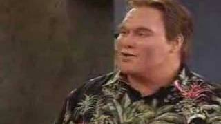 mad tv arnold