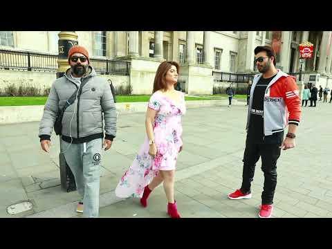 Xxx Mp4 দুষ্টু সাকিব ও মিষ্টি শ্রাবন্তির প্রেম Baby Jaan Jaan Bhaijaan Elo Re Shakib Khan Srabanti 3gp Sex