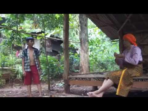 Xxx Mp4 Bahasa Sunda Kocak Anak Nakal 3gp Sex