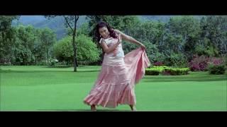 Sayapatri Vanum Ke Makhamali Vanum Ke | Nepali Official Movie AKAAL Song | Rajesh Hamal, Rekha Thapa