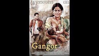 CHOLI KE PEECHE aka GANGOR, A FILM by ITALO SPINELLI of A MAHASWETA DEVI STORY