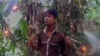 Tor Karona-Basha Asi (Ismail).mp4