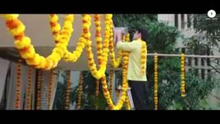 Tu Itni Khoobsurat Hai Full Video Song   Rahat Fateh Ali Khan   Barkhaa 2015   Video Dailymotion 2