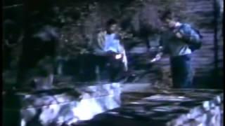 Filme   Abominável Criatura  cine trash 1988 dublado   completo