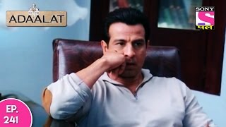 Adaalat - अदालत - Episode 241 - 21st May, 2017