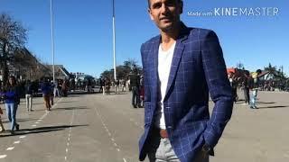 Ajay thakur inspirational moments international kabaddi player