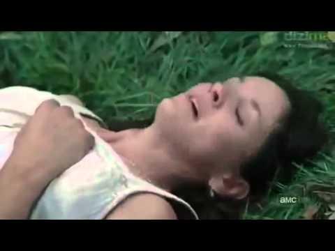 Xxx Mp4 WWW IZLEVIDEO NET Shane Walsh And Lori Grimes Scene 3gp Sex