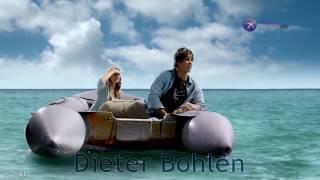 BLUE SYSTEM & Dieter Bohlen – Sorry, Little Sarah