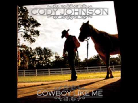 Cody Johnson Band - Cowboy Like Me