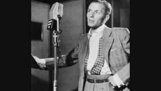 Frank Sinatra Tangerine