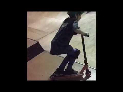 Xxx Mp4 Base Skatepark Clips 3gp Sex