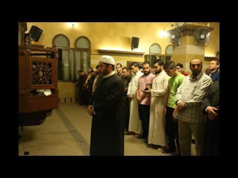 Xxx Mp4 تلاوات بصوت الشيخ عبد القادر عكاري في مسجد الروضة 3gp Sex