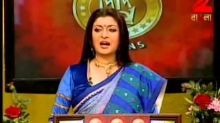 Didi No. 1 Season 5 Episode 23 - December 13, 2013