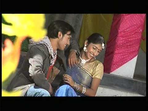 Patna Se Paajeb Balmuwa Ji [Full Song] Humke Saadi Chaahi