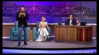 برنامج لاباس كريم الغربي الموضوع الكليبات    labes karim el gharbi clips   YouTube