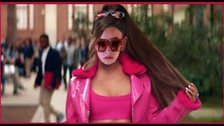 "ARIANA GRANDE - ""Thank U, Next"" PARODY Teen Music Video"