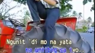 videoke huwag na lang kaya song by true faith