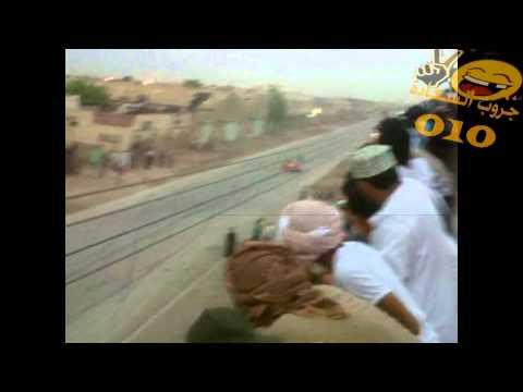 استعراض جروب السعادة 010 جروب عوقد جروب السويق