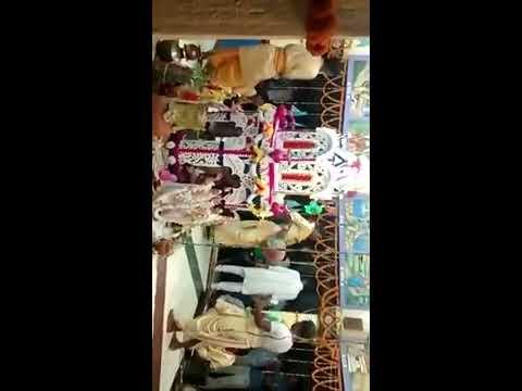 Xxx Mp4 Harinam Sankritan Chakaltore Bankura 2017 3gp Sex