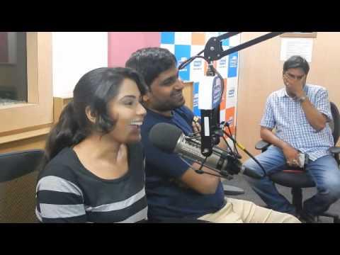 Xxx Mp4 Pawan Wadeyar Sangeetha Bhat Amp Music Director Promote Preeti Geethi Ityadi Pawan Wadeyar 3gp Sex