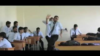 POKIRI STUDENTS| Latest Comedy Short Film | Telugu Short Film 2016