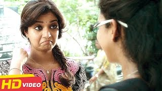 Vadacurry | Tamil Movie | Scenes | Clips | Comedy | Songs | Jai gives heart specialist's address