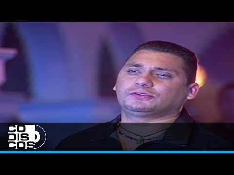 Si Tu Amor No Vuelve, Binomio De Oro De América - Vídeo Oficial