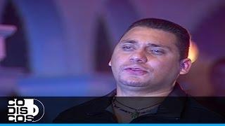 Binomio De Oro De América - Si Tu Amor No Vuelve (Vídeo Oficial HD)