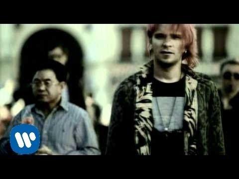Xxx Mp4 Video Papieros Official Music Video 3gp Sex