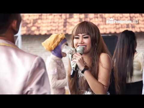 Xxx Mp4 Tetep Demen Anik Arnika Jaya Live Desa Panguragan Kulon Karang Moncol Cirebon 3gp Sex