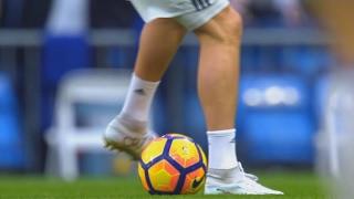 Cristiano Ronaldo 2017 - InCRedible Skills & Goals ● HD
