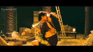 Tu Hai Meri Fantasy vidya balan most hot boobs big navel sexy node FULL HD song