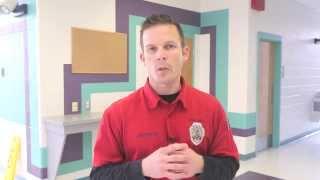 Police Academy - Life as a Recruit (Episode 1)
