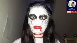 Bangla Funny Video l Ghost Story l Bangla Prank Video l funny clips l bangla fun l fun emotion love