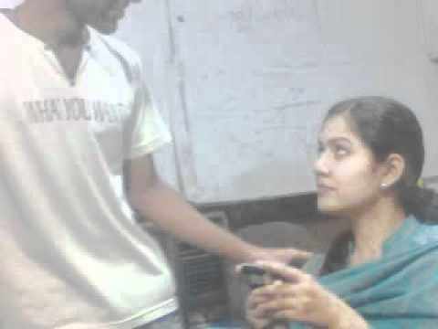 Xxx Mp4 Lahore Scandel 2011 3gp Sex