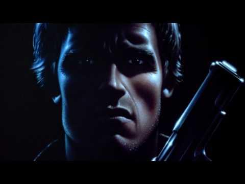 Xxx Mp4 The Terminator Teaser Trailer 3gp Sex