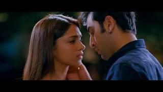 Yeh Jawaani Hai Deewani Hot Ranbir Deepika Kiss
